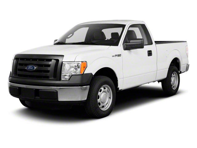 Ford Vehicle Inventory Mt Airy Ford Dealer In Mt Airy Md