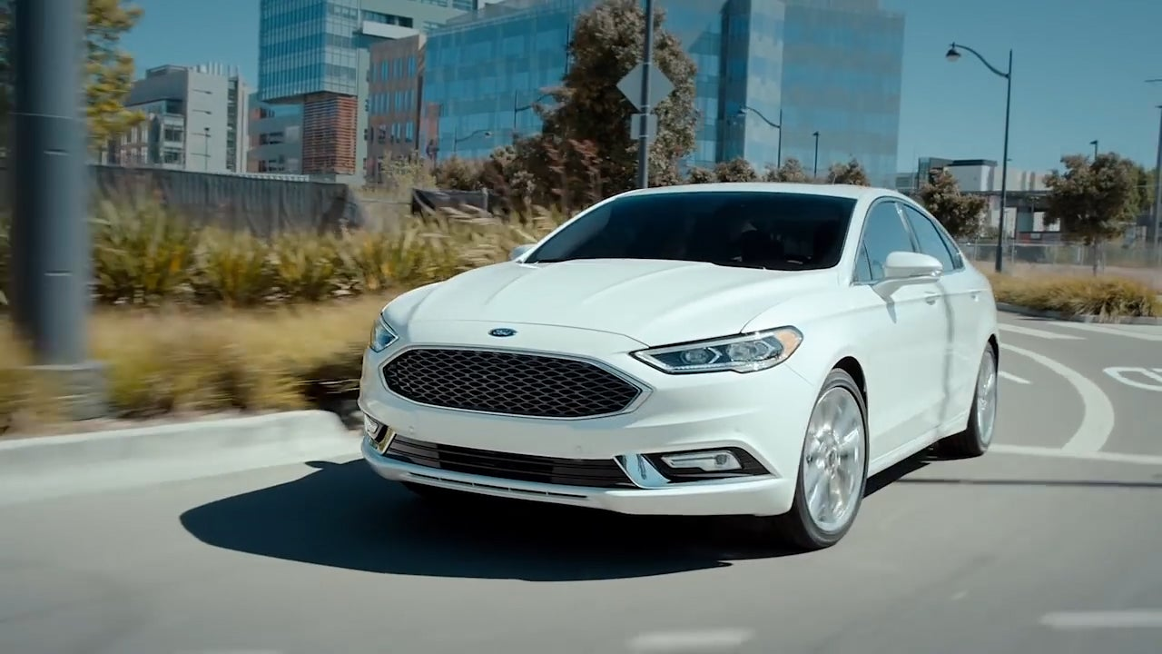 Ford Dealer in Mt Airy, MD | Used Cars Mt Airy | Century